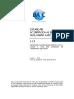 ESTANDAR INTERNACIONAL ACTUALIZACION.pdf