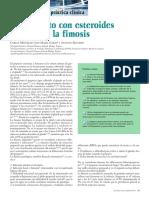 tratamiento_con_esteroides_1.pdf