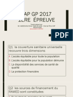 qcm-2017-epr-1-1.pdf