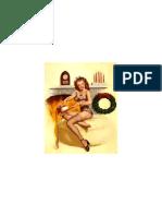 Pinup053.pdf