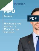 ebook-MPU-tecnico.pdf