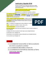 1542134569848_Farmacología I Examen (1)