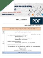 PROGRAMA_DEFINITIVO_AAHD_CONGRESO_2018.pdf