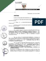 Resolución Gerencial 112-2005 -INADE-6701.00.pdf