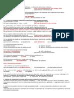 TALLER_DE_sistema_endocrino_preguntas.docx