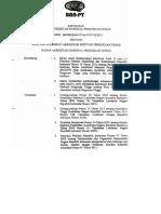 Akreditas Kampus Uho c.pdf Baru