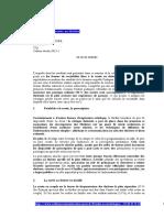 Sociabilités Et Sortie Au Théâtre [CE-2013-1]_synthèse