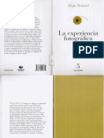 La experiencia fotográfica - Durand, Régis.pdf