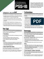 PSS16E(1).PDF
