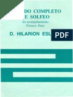 SLAVA-Solfeo-pdf.pdf