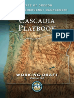 Cascadia Playbook V3
