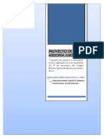 PROYERCCTO PP2