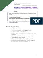 modulo_2.doc