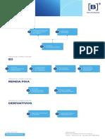 B3 - Trilha_IE_Online_Completo.pdf