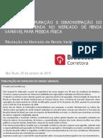 Bradesco - Manual De IRPF Em Renda Variável.pdf