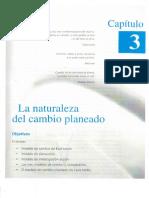 La_naturaleza_del_cambio.pdf