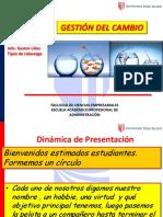 Sesión 1_Introducc Gest del Cambio.pdf
