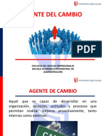 Sesiòn 4_Agentes Del Cambio_vs2