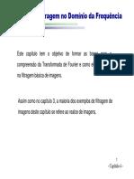 AulasPDI_Cap4