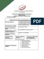 Formato Informe Final 2018 II