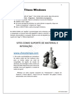 Dicas Aulas xadrez escolar.pdf