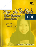 Mar'Ah Sholihah Lengkap