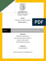 Cooperativa Los Pinos Final (NXPowerLite)