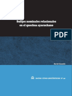 del30.pdf