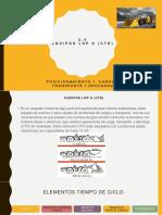 Equipos-LHP-o-CTD.pptx