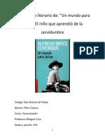 Comentario literario d1.docx