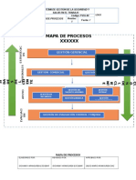P-DG-08. MAPA DE PROCESOS.doc