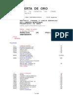 Análisis de Precios Unitarios_CEEC_15mar13-COLOMBIA