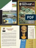 Revista Arqueologica de Lambayeque.pdf