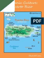 Caribbean studies association