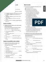 Modal verbs exercises unit.pdf