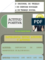 284885645-ACTITUD-POSITIVA-pdf.pdf