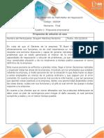 DESARROLLO_DE_HABILIDADES_DE_NEGOCIACION