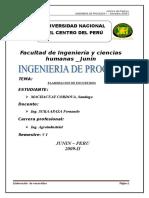137202030-Informe-de-Elaboracion-de-Encurtidos-1 bio.doc
