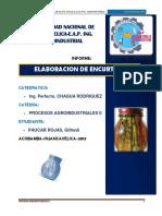 159814422-Elaboracion-de-Encurtido bio.docx