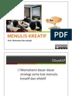 Pr114 MenulisKreatif GuruKarimunDepdiknas.pptx
