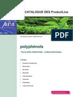 Catalog Polyphenol Np Final[1].en.fr