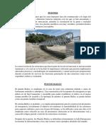 Puentes Acrow y Bailey (1)