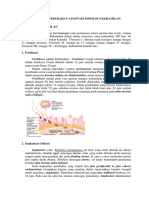 Handout Perubahan Adaptasi Fisiologi Kehamilan