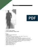 A-Doenca-como-Caminho.pdf
