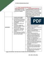 (EF 110K) Solucionario Exam Parcial