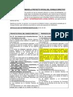 1 Propuesta de Enmienda a proyecto de CD.pdf