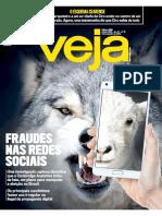 VEJA - ESQUEMA CEARENSE.pdf