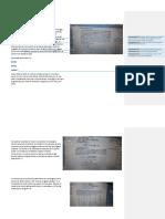 Problema-ilustrativo.docx
