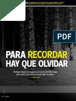 QUO 166.pdf