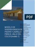 MEMORIA-DESCRIPTIVA-MODELO-03-VARIACION-A.doc